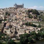Escapadas a Toledo | Rutas y visitas importantes