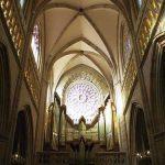 Rutas turísticas en Bilbao (2ª Parte)