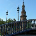 Marcha en Sevilla: ¿dónde ir por la noche?