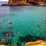 Viajes baratos | Malta, Comino y Gozo