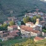 Viajes de fin de semana por La Rioja (II)