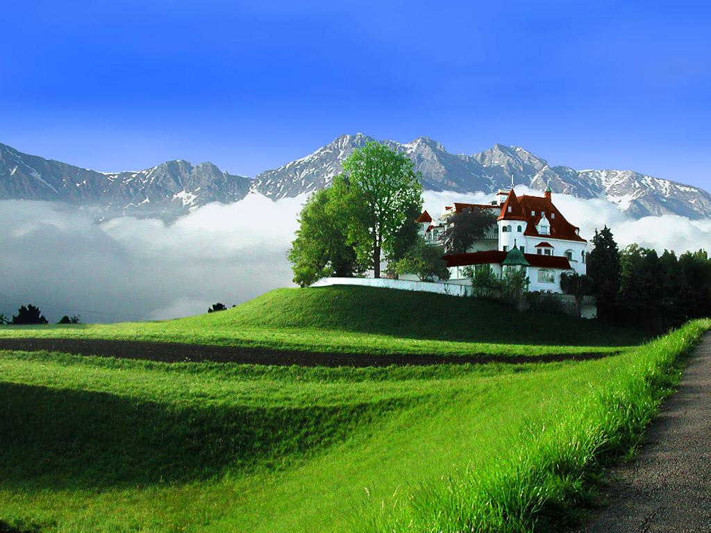 fotos de suiza