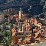 Teruel | Fin de semana barato en ciudades con encanto