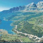 Valle de Tena | Turismo rural en Huesca y el Pirineo Aragonés