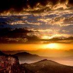 Recomendaciones, rutas y ofertas para un viaje de fin de semana por la Sierra de Cazorla