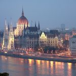 Conocer Budapest: Itinerarios, cruceros y tours programados