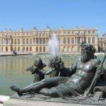 El Palacio de Versalles, un diamante de la historia de Francia