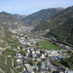 Andorra fin de semana | Calendario de Fiestas y Eventos en Andorra (Periodo Enero-Junio)