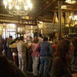 Viajes fin de semana a Sevilla, la ciudad de los bares