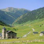 Andorra en tu fin de semana