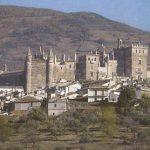 Visita a Guadalupe. Escapadas rurales en Cáceres (Extremadura)