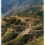 Viajes baratos por Extremadura: Las Hurdes