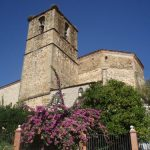 Torremenga de la Vera y Jaraíz de la Vera, turismo rural en Extremadura. Escapadas a la Comarca de la Vera