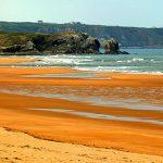Playa de Liencres | Escapadas a la costa de Santander