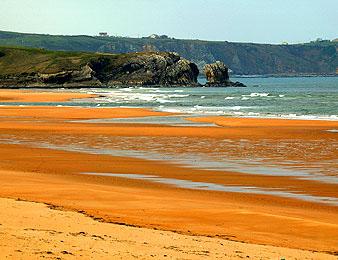 Imagen vista en hellovisitspain.com