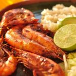 Qué elegir para cenar en las marisquerías de Barcelona