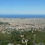 Los mejores Miradores de España: paisajes de ensueño para tu escapada
