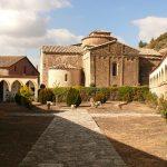 Comarca de l'Anoia: Turismo rural en Barcelona
