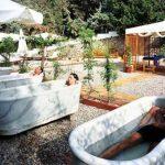 Fin de semana de relax: Balneario de Lanjarón