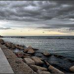 Viajar a Bari: Sol, playa e Historia al sur de Italia