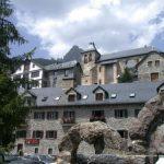 Viaje rural al Pirineo Aragonés: Broto