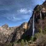 Viajes baratos y saludables | Reserva de la Biosfera de Sierras de Las Villas, Cazorla y Segura