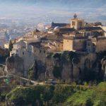 Cuenca | Hoteles, rutas, gastronomía y mucho más