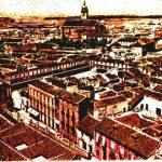 Los orígenes de Ciudad Real a tu alcance