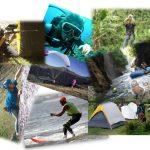 Viajes de aventura y nuevas experiencias