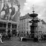 Viaje a Copenhague | Cultura, Patrimonio y Naturaleza