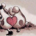 Fin de semana romántico para tí y tu pareja
