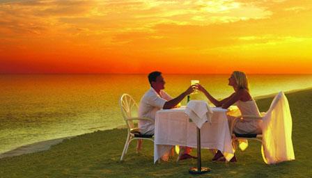 http://www.viajesdefindesemana.net/wp-content/uploads/escapada-romantica-3.jpg