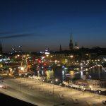 Viaje cultural a Suecia | Estocolmo