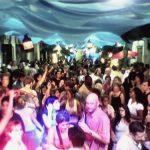 Fiestas de Valencia: Las fechas más interesantes para un fin de semana divertido