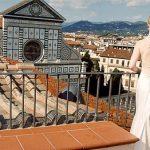 Fin de semana en Florencia: Atractivos y visitas más importantes