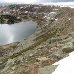 Parque Natural Lagunas Glaciares de Neila | Escapada de Montaña en Burgos