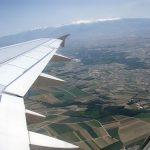 Formas de viajar a Granada: lo más cómodo y lo más barato