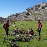 Viaje rural por Andalucía: Rutas interesantes por Huelva, Sevilla, Cádiz, Málaga y Córdoba
