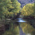 Turismo en Soria: visitas, cultura, atractivos y recomendaciones