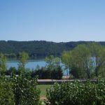 Ribagorza – Huesca. Lago de Barasona y La Puebla de Castro. Rutas y visitas importantes
