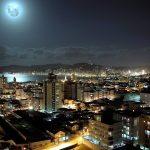 Vivir Lisboa