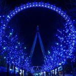 Alojamientos en Londres: planificar y reservar online para un viaje barato