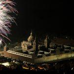 15 de agosto en España: Fiestas populares de interés