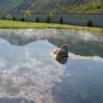 Bulgaria: Costa y montaña, atractivos y encantos
