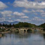 Miranda de Ebro, un fin de semana rural en Burgos