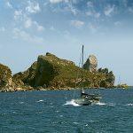 Parque Natural del Montgrí, Islas Medes y Bajo Ter | Fin de semana en Gerona