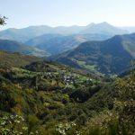 Ecoturismo en Asturias   Parque Natural de las Fuentes de Narcea, Degaña e Ibias