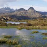 Baixa Limia-Serra Do Xurés | Viajes de ecoturismo en Orense (Galicia)