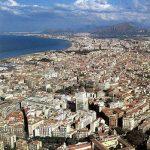 Palermo, la joya de Sicilia