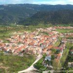 Riopar, turismo rural por pueblos de Albacete. Los mejores rincones rurales de Castilla la Mancha